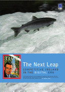 Pdf The Next Leap: Competitive Ireland in the Digital Era