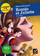 Pdf Roméo et Juliette Telecharger
