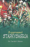 Suppressed Staphysagria ebook