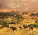 Into Africa  trade