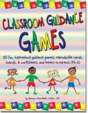 Classroom Guidance Games