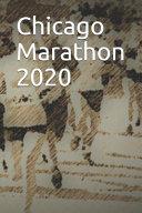 Chicago Marathon 2020