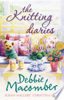 The Knitting Diaries  The Twenty First Wish   Coming Unravelled   Return to Summer Island