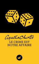 Pdf Le crime est notre affaire (Nouvelle traduction révisée) Telecharger