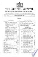 Sep 8, 1953