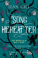 Pdf Song Hereafter Telecharger