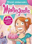 Mistinguette - Anniversaire Pdf/ePub eBook