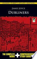 Dubliners Thrift Study Edition