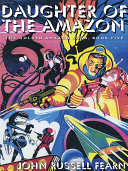Pdf Daughter of the Amazon: The Golden Amazon Saga, Book Five Telecharger