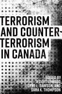 Terrorism and Counterterrorism in Canada [Pdf/ePub] eBook