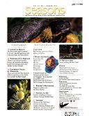 Seasons Book PDF