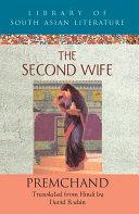 The Second Wife [Pdf/ePub] eBook