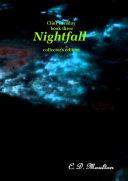 Pdf Clint Faraday book three: Nightfall Collector's edition