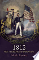 The Weight Of Vengeance The United States The British Empire And The War Of 1812 [Pdf/ePub] eBook