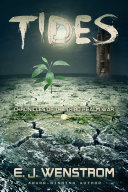 Tides Pdf/ePub eBook