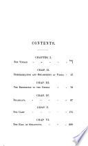 Journal Kept During The Russian War