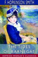 The Tides of Barnegat  Esprios Classics
