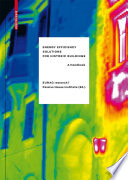 Energy Efficiency Solutions for Historic Buildings Book