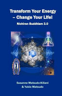 Transform Your Energy   Change Your Life