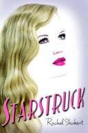 Starstruck Book