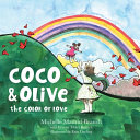 Coco & Olive