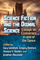 Science Fiction and the Dismal Science Pdf/ePub eBook