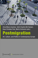 Postmigration
