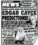 6 Mar 2001