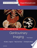 Genitourinary Imaging  : The Requisites
