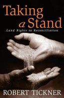 Taking a Stand [Pdf/ePub] eBook