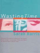 Wasting Time Book PDF