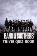 Band Of Brothers Pdf/ePub eBook