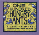 Pdf One Hundred Hungry Ants