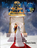 Misthological Models Part 3 [Pdf/ePub] eBook