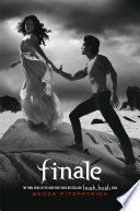 """Finale"" by Becca Fitzpatrick"