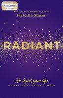Radiant [Pdf/ePub] eBook
