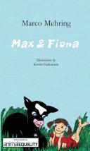 Max & Fiona