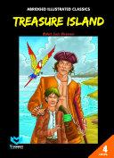 VC AC4 Treasure Island SM Gen