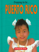 Read Online Puerto Rico For Free