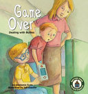 Pdf Game Over: Dealing with Bullies
