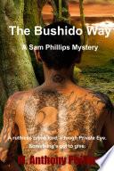 Bushido way Sam Phillips Book