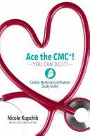 Ace the CMC!