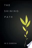 The Shining Path