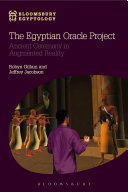 The Egyptian Oracle Project