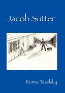 Jacob Sutter Book PDF