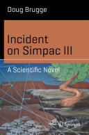 Incident on Simpac III
