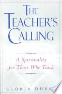 The Teacher S Calling