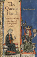 Pdf The Queen's Hand