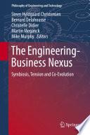The Engineering Business Nexus