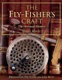 The Fly Fisher S Craft